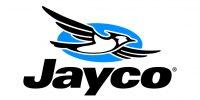 Jayco_Logo-01