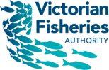 VFA_Logo_Vertical_FC