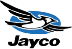 jayco-logo_footer_x2